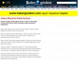 Adana Okyanus Koleji Açılıyor - Habergundem.Com