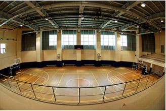 Okyanus Koleji - Basketbol