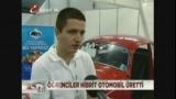 Kanaltürk - Autoshow