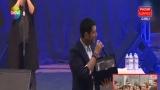 Genç Yetenekler Şöleni Show TV Pazar Süprizi Programında