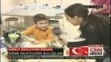 3.Türkiye Geneli Fen Bilimleri Proje Yarışması Başladı