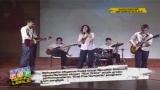 Okyanus'un Müzisyenleri Kral TV'de