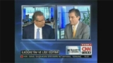 CNN TURK - Başarıya Doğru Programı