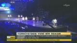 İstanbul Bayrampaşada Gerçekleştirilen...-Tv Net_qtp