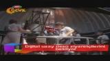 TRT Çocuk - UBAM Gözlem Şenliği