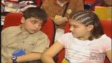 Üstün Zekalılar Okulu Röportajı