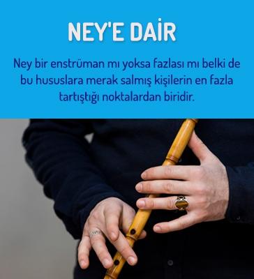 Ney'e Dair
