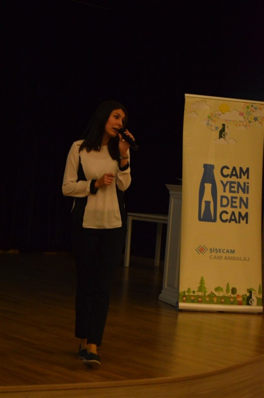 Lise Cams