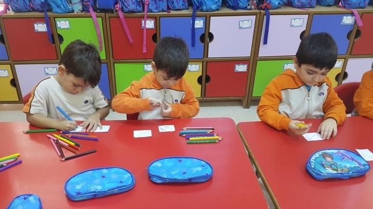 Beylikduzu Okyanus Koleji Okul Oncesi Haber Beylikduzu Okul