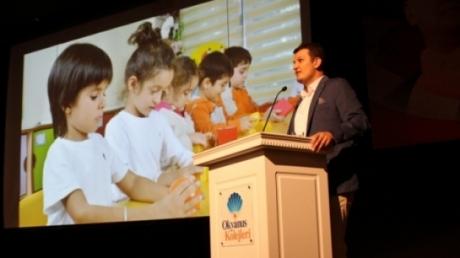 2017-2018 Eğitim Öğretim Yılı Öğretmen Seminerleri