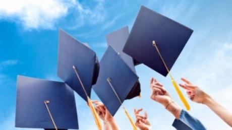 Okyanus Koleji Öğrencilerinin Üniversite Yerleşme Başarısı !..