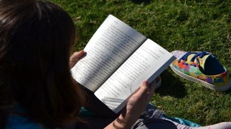 Adana Okyanus Kolejinde Okuma Zamanı