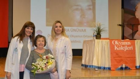 Dede Korkut Hikayeleri ile Türk Kültürüne Yolculuk