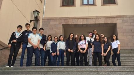 Hukuk Kariyer Kulübü Koç Üniversitesinde