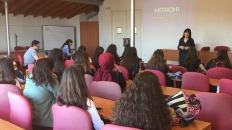 Psikoloji Kariyer Kulübümüz Kadir Has Üniversitesinde
