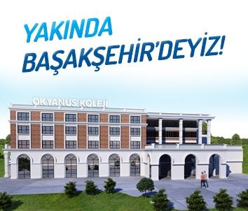 Yakında Başakşehir'deyiz